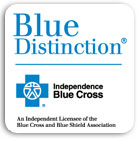 Blue Distinction Centers