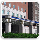 Hospital of the University of Pennsylvania