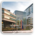 Abramson Cancer Center