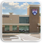 Penn Medicine at Woodbury Heights