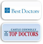 Best Doctors in America & America's Top Doctors