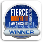 Fierce Innovation Award 2014