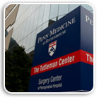 Tuttleman Center at Penn Medicine Rittenhouse